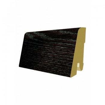 AGT (EGGER) színhasonló szegélyléc PRK901 dekorkódú padlóhoz. 941403