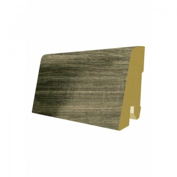 AGT (EGGER) színhasonló szegélyléc PRK902 dekorkódú padlóhoz. 1046215