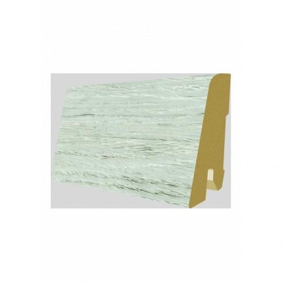 AGT (EGGER) színhasonló szegélyléc PRK903 dekorkódú padlóhoz. 1254961, 990 Ft