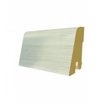 AGT (EGGER) színhasonló szegélyléc PRK904 dekorkódú padlóhoz. 1022777