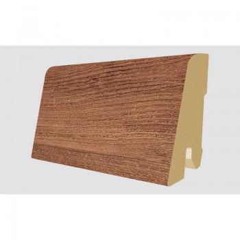AGT (EGGER) színhasonló szegélyléc PRK905 dekorkódú padlóhoz. 1254925