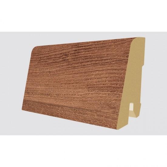 AGT (EGGER) színhasonló szegélyléc PRK905 dekorkódú padlóhoz. 1254925, 990 Ft