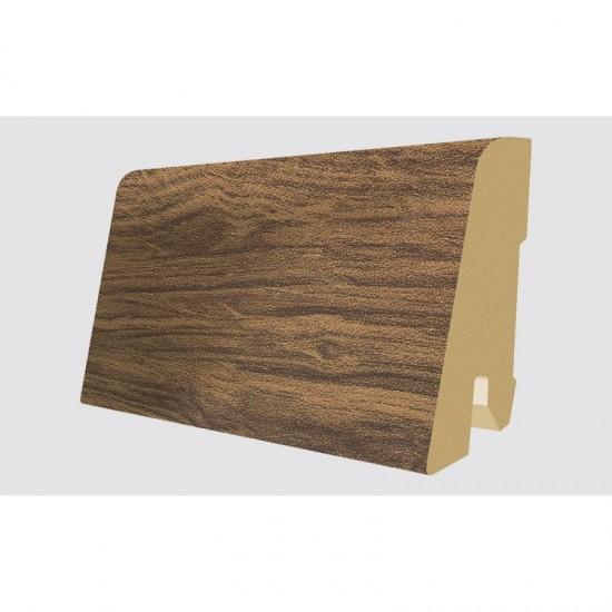 AGT (EGGER) színhasonló szegélyléc PRK906 dekorkódú padlóhoz. 219346, 990 Ft