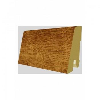 AGT (EGGER) színhasonló szegélyléc PRK908 dekorkódú padlóhoz. 1254914