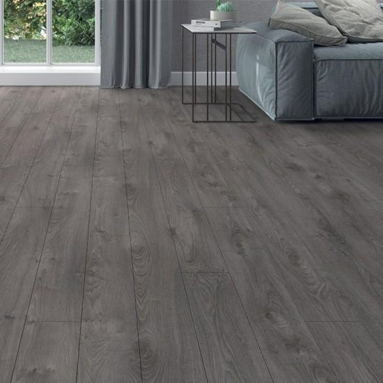 AGT Effect PRK901 TOROS laminált padló