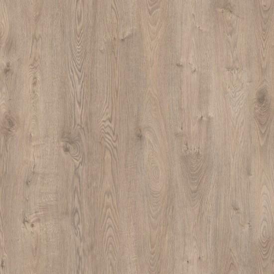 AGT Effect PRK902 TIBET laminált padló