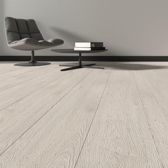AGT Effect PRK903 EVEREST laminált padló