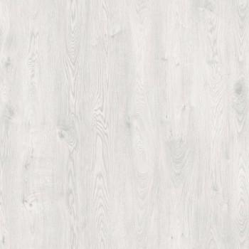 AGT Effect PRK904 ALP laminált padló