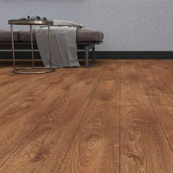 AGT Effect PRK905 FUJI laminált padló