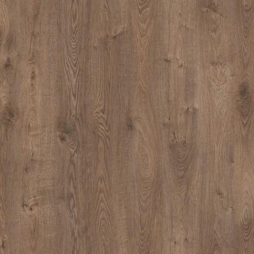 AGT Effect PRK906 PAMIR laminált padló