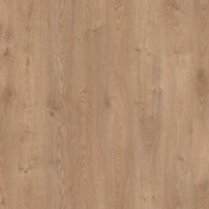 AGT Effect PRK907 URAL laminált padló