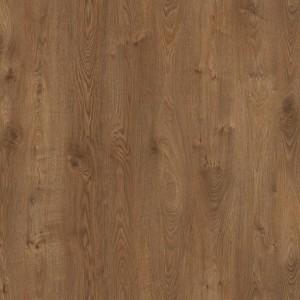 AGT Effect PRK908 ALTAY laminált padló