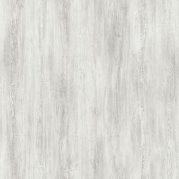 AGT Natura Large PRK303 MINORI laminált padló