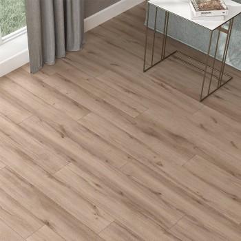 AGT Natura Slim PRK301 SORENTO laminált padló