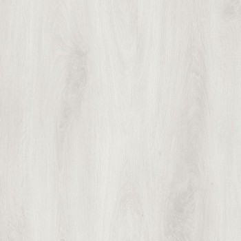 AGT Natura Slim PRK302 NAPOLI laminált padló