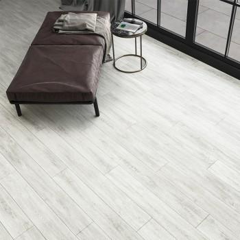 AGT Natura Slim PRK303 MINORI laminált padló