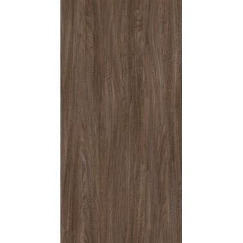 AGT Natura Slim PRK304 PALERMO laminált padló