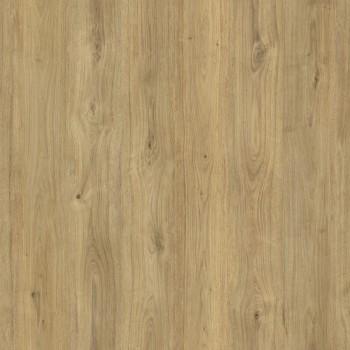 AGT Natura Slim PRK306 TOSKANA laminált padló
