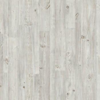 AGT Natura Slim PRK307 RAVELLO laminált padló