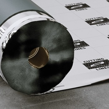 Arbiton Multiprotec Acoustic 2mm - PU, 3in1 alátét