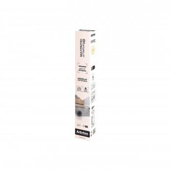 Arbiton Multiprotec LVT Fastlay HD - szerelőalátét ragasztós vinyl padlóhoz