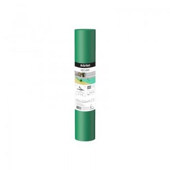 Arbiton Secura 2mm - XPS alátét