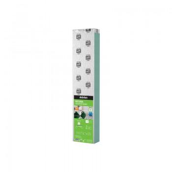 Arbiton Secura Aquastop Smart 2,2mm - XPS, 3in1 alátét