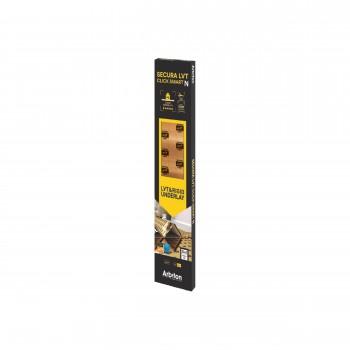 Arbiton Secura LVT Click Smart N - 3in1 alátét klikkes vinyl padlóhoz