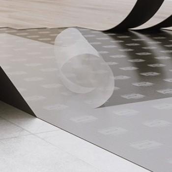 Arbiton Secura LVT Fastlay Smart - szerelőalátét ragasztós vinyl padlóhoz