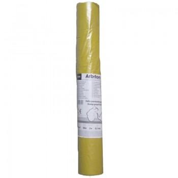 Arbiton párafékező fólia 100. 50000x2000mm