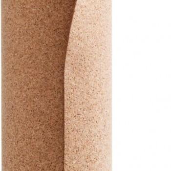 Parafa lépészaj-csökkentő alátét - 2mm