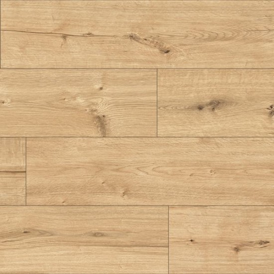 Arteo 55092 Atakama tölgy XL vízálló laminált padló