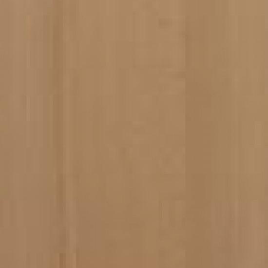 Befag 5G Loc-3 Gőzölt Bükk Natur-Omnis selyemfényű-lakkozott szalagparketta