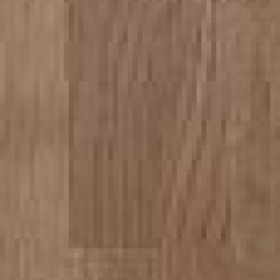 Befag Cser Tölgy Omnis 3 sávos selyemfényű-lakkozott szalagparketta