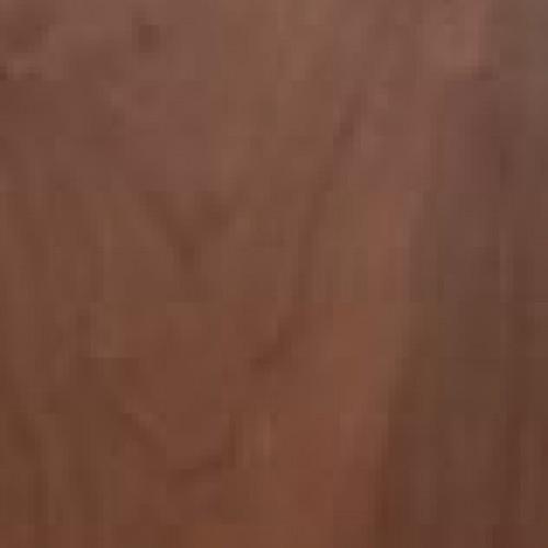 Befag Loc-1 Amerikai Cseresznye Nem szelektált selyemfényű-lakkozott szalagparketta