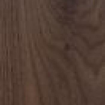 Befag Loc-1 Amerikai Dió 13mm selyemfényű-lakkozott szalagparketta