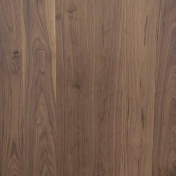 Befag Loc-1 Amerikai Dió selyemfényű-lakkozott szalagparketta