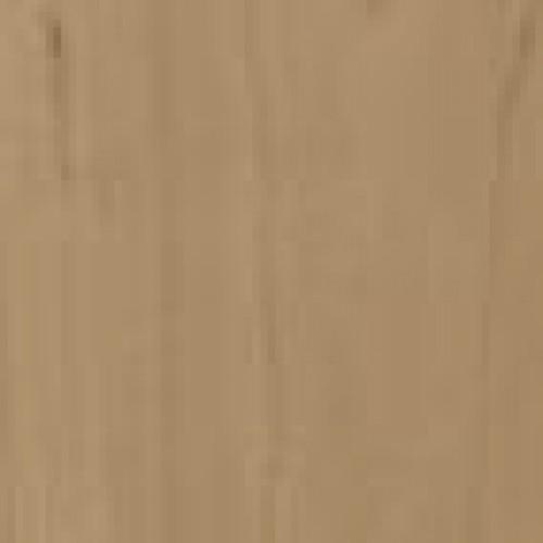 Befag Loc-1 Kan.Juhar NATUR selyemfényű-lakkozott szalagparketta