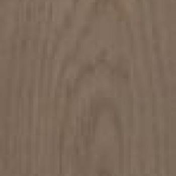Befag Loc-1 Tölgy FRANKFURT Hobby matt-lakkozott szalagparketta