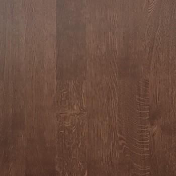 Befag Loc-2 Tölgy RUSTIC 13mm Oxford selyemfényű-lakkozott szalagparketta