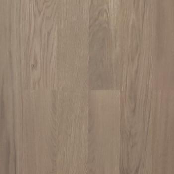 Befag Loc-2 Tölgy RUSTIC Pigeon Grey +S natúr-olajozott szalagparketta