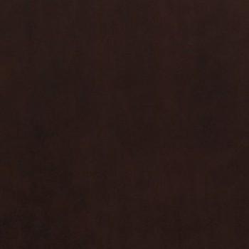Befag Loc-2 Tölgy RUSTIC SMOKE selyemfényű-lakkozott szalagparketta