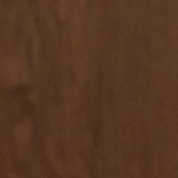 Befag Loc-2 Tölgy RUSTIC TBP selyemfényű-lakkozott szalagparketta