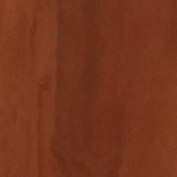 Befag Loc-3 Cser OMNIS JP selyemfényű-lakkozott szalagparketta