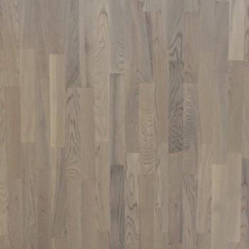 Befag Loc-3 Cser TALLIN HOBBY matt-lakkozott szalagparketta