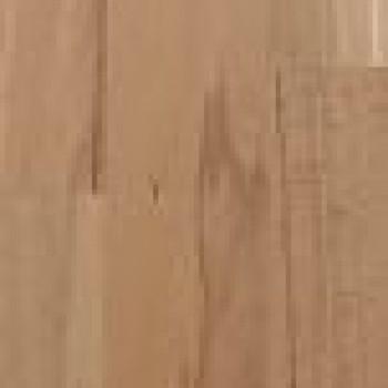 Befag Loc-3 Gőzölt Bükk HOBBY 13mm selyemfényű-lakkozott szalagparketta