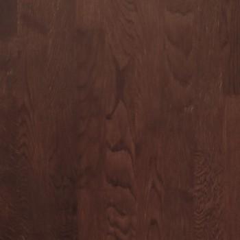 Befag Loc-3 Tölgy BARREL Rustic selyemfényű-lakkozott szalagparketta