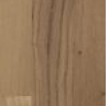 Befag Loc-3 Tölgy Beige MARKANT szalagparketta matt-lakkozott szalagparketta