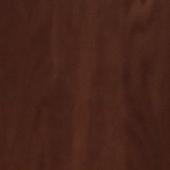 Befag Loc-3 Tölgy NATUR Oxford selyemfényű-lakkozott szalagparketta