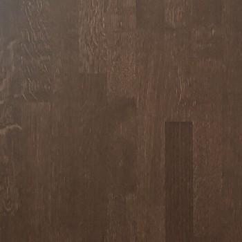 Befag Loc-3 Tölgy OMNIS Milk Chocolate +S matt-lakkozott szalagparketta